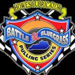 BattleOfBluegrass Logo