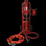 Pneumatic Pump sq