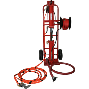 Pneumatic Pump sq